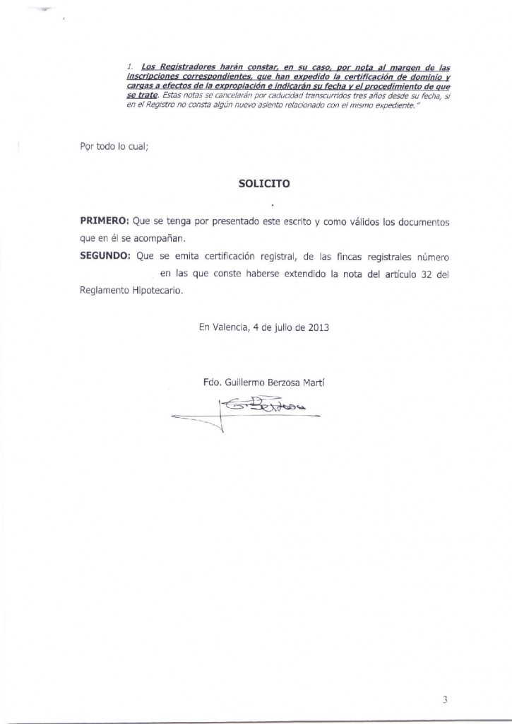 www.abogadovalencia.com