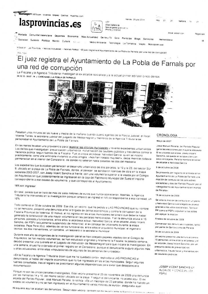 Abogado Urbanista | Guillermo Berzosa | Valencia