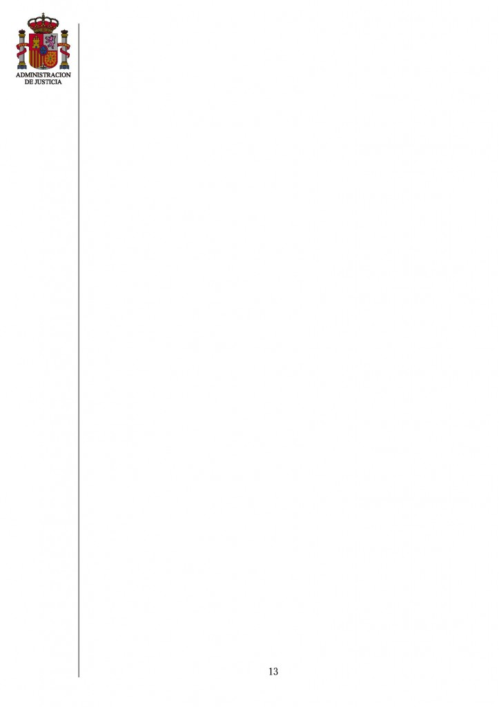 stc de 9.1.2015_Page_13
