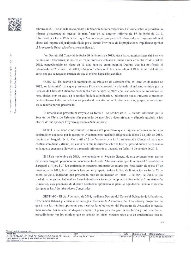 Despacho de Abogados Urbanistas Guillermo BerzosaPAI Moncayo-004
